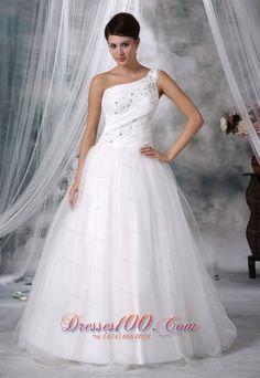 http://www.topdresses100.com/wedding-dresses-2013_c11  white and red wedding dress sale  white and red wedding dress sale  white and red wedding dress sale