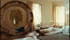 Scène du film « Un bonheur n'arrive jamais seul »
