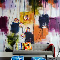Design your home with your hobbies in mind
