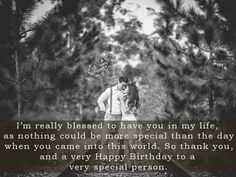 Birthday Wishes for Boyfriend: Birthday of boyfriends comes for everyone once a year. Whether it's a friend, relative, girlfriend birthday wishes, brother, Birthday Brother Funny, Cute Birthday Wishes, Romantic Birthday Wishes, Birthday Message For Boyfriend, Birthday Wishes For Girlfriend, Birthday Gifts For Grandma, Very Happy Birthday, Husband Birthday, Birthday Ideas