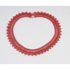 Unique collar Colar Diy, Unique, Jewelry, Jewlery, Jewerly, Schmuck, Jewels, Jewelery, Fine Jewelry