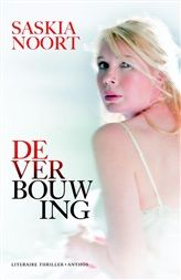 Onesheet poster for Dutch feature film De Verbouwing (The Renovation), by Will Koopman, based on the novel by Saskia Noort. Netflix Movies, Movies Online, Love Movie, Movie Tv, Good Old Movies, Old Movie Posters, Watch Tv Shows, Cinema Movies, Tv Shows Online