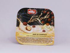★ Aktuelle Produktvorstellung: Müller Ecke Deluxe Marc de Champagne - falls Ihr noch nach einem Nachtisch für die Feiertage sucht...  http://www.kjero.com/mueller-ecke-deluxe-marc-de-champagne/