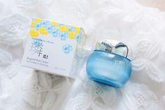 Chainyan✨ : Hansaeng Cosmetics RIN Bi-gyeol Soo Cream   Korean Beauty, K-Beauty, K-Beauty Hauls, Asian Skincare, Korean Skincare, Korean Skincare Reviews