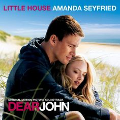 Little House, a song by Amanda Seyfried on Spotify