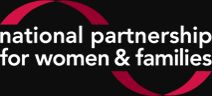 National Partnership for Women & Families - We believe that actions speak louder than words. And for four decades, we have fought for every major policy advance that has helped women and families.