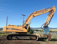 Case maintenance case 480e backhoe loader 480e ll loader case 9060 excavator operators manual download fandeluxe Gallery