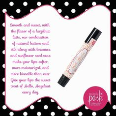 Naturally based, everyday bath and beauty, pampering, skin care products. USA made, under $25, buy 5 get 1 free, loyalty program and so much more! www.perfectlyposh.com/poshwithjennw