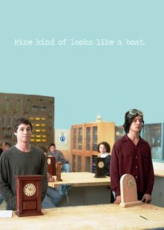Logan Lerman The Perks of Being a Wallflower