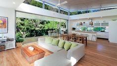 Queensland Homes | Queensland Homes Winter 2013