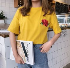 Find More at => http://feedproxy.google.com/~r/amazingoutfits/~3/BfhWQ8kwDM8/AmazingOutfits.page