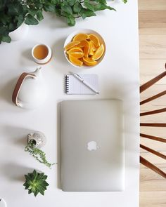 10 HEALTHY PRODUCTIVITY HABITS » + printable guide and YouTube video!