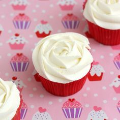 easy valentine's day cake decorating