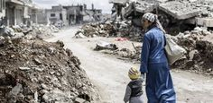 Demand the UN immediately implements their new mechanism to assist investigations into war crimes and pushes for the prosecution of perpetrators, so that those who are suspected of committing war crimes and crimes against humanity are brought to justice in the future.
