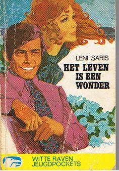 http://www.bing.com/images/search?q=leni saris