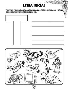 Jogos e Atividades de Alfabetização V1 (26)
