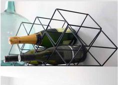 wine rack  from rockettstgeorge.co.uk/