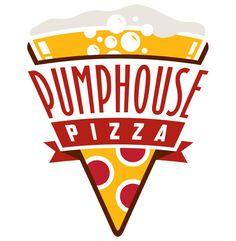 pizza logo - Google Search