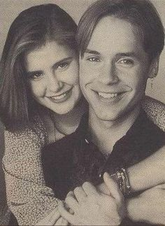 Becca & Jesse