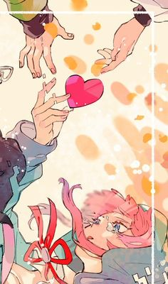 Aesthetic Japan, Aesthetic Art, Anime Couples Manga, Anime Guys, Drawing Reference Poses, Art Reference, Battle Rap, Character Art, Character Design