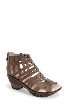 Jambu+'Sugar'+Wedge+Sandal+(Women)+available+at+#Nordstrom