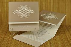 invitation-card-printers-in-rajajinagar