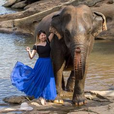 SRI LANKA TRAVEL  We are the best Sri lankan tour operators here in colombo. If you are looking for an amazing travel experience in Sri Lanka. We can make sure This is your one stop online travel shop. find and book your perfect holiday.     Call Now - +94 77 30 21 739 (WhatsApp)  Email – holidaylankaoffice@gmail.com  Web – www.holidaylankatours.com  #invention #exercise #device #knees #bicycle #conceptbikes #traveling #travel #cycling #glide #bike #biking #cardio #cardiovascular…