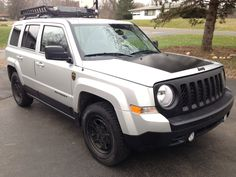 Checking out 2015 jeep grand cherokee, or power wheel jeeps, Click Visit link above for more info Jeep Patriot, Jeep Trailhawk, Power Wheels Jeep, Kia Sorento, Jeep Grand Cherokee, Jeep Life, Jeeps, Trucks, Jeep Jeep