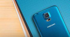 Baisses de prix sur des mobiles Samsung et LG chez Free - http://www.freenews.fr/freenews-edition-nationale-299/free-mobile-170/baisses-de-prix-sur-des-mobiles-samsung-et-lg-chez-free