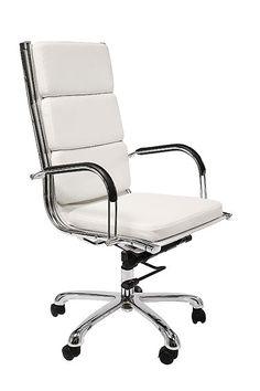 silla despacho moderna - Buscar con Google