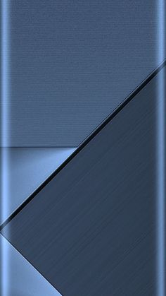 Android Wallpaper - Blue Geometric Abstract Wallpaper - Best of Wallpapers for Andriod and ios Wallpapers Android, Android Wallpaper Blue, Wallpaper Edge, Free Wallpaper Backgrounds, 1080p Wallpaper, Apple Wallpaper, Blue Wallpapers, Print Wallpaper, Cellphone Wallpaper
