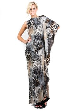 Michael Costello 2011 Collection