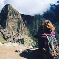 In need of some soulful adventure?! Join experienced yoga teacher @mallorie_prem (creator of @gathersacred) on a 12-day journey through the heart of PERU!!!! From April 15-26 you will discover the culture and magic of Cusco followed by a nourishing 6-day yoga retreat in the Sacred Valley and closing with a Shaman-led meditation through Machu Picchu. During the retreat you will dive deeply into your yoga practice alongside local ceremonies to expand the inner experience. THREE full or partial…