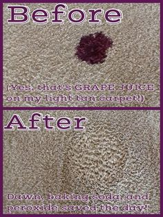 9 Helpful Clever Hacks: Professional Carpet Cleaning Free Samples carpet cleaning machine tips.Easy Carpet Cleaning carpet cleaning tips cups.Easy Carpet Cleaning To Get. Deep Cleaning Tips, House Cleaning Tips, Diy Cleaning Products, Cleaning Hacks, Office Cleaning, Cleaning Quotes, Rug Cleaning, Cleaning Solutions, Cleaning Supplies