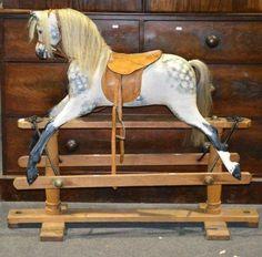 vintage gym horse - Google-Suche