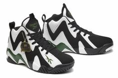 54 best Reebok images on Pinterest   Shoes sneakers, Workout shoes ... 1fb6a9590ad2