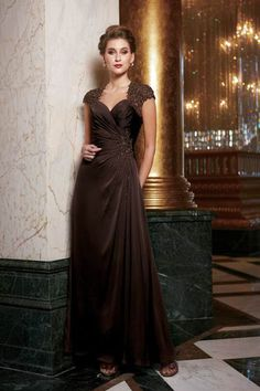 Jade Couture by Jasmine, Style K2283