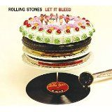 Let It Bleed (Audio CD)By The Rolling Stones