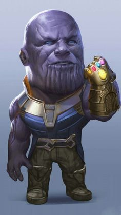 Special Pictures of today for Cinema Lovers - Page 7 of 12 - Cineloger Thanos Marvel, Marvel Villains, Marvel Art, Marvel Dc Comics, Marvel Characters, Marvel Avengers, Memes Marvel, Marvel Cartoons, Thanos Iron Man