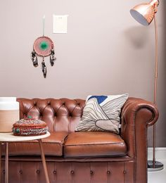 Shop the look of Amsterdam → http://westwing.me/shopthelook