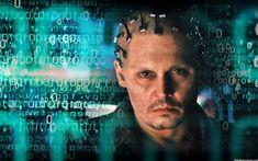 Transcendence-Johnny-Depp-2014-Images.jpg (1920×1200)
