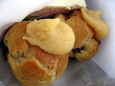 10 Interesting Food Combinations Only People In Hawaii Will Love