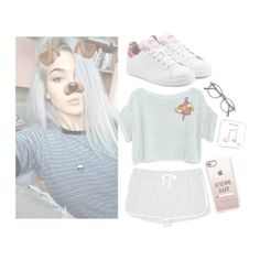 """""""plane ride to prague with my baby 