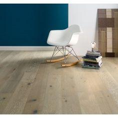 www.legnopiuingegno.it Berry Alloc, Rocking Chair, Design, Milano, Furniture, Home Decor, Sound Proofing, Sanitary Napkin, Houses