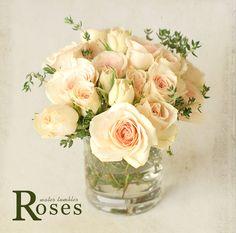 ina garten floral arrangements - Google Search