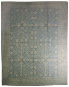9x11.11 Khotan Area Rug - Home decor, peshawar rug, muted colors, area rug 9x12, afghan rug, handmade rug, wool rug by MainStreetRugs on Etsy https://www.etsy.com/listing/269538966/9x1111-khotan-area-rug-home-decor