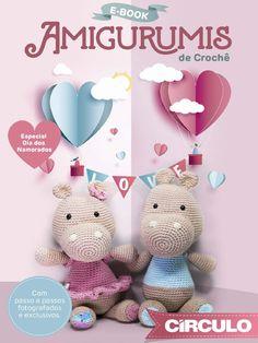 amigurumi Crochet Geek, Diy Crochet, Crochet Hooks, Crochet Rabbit, Crochet Unicorn, Bunny Plush, Cute Pattern, Stuffed Toys Patterns, Diy And Crafts