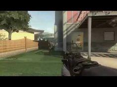 BLACK OPS2 NUKETOWN2025 - YouTube