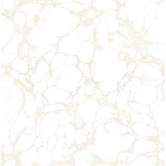 Patina Marble Wallpaper in Silver and White by Seabrook Wallcoverings (25.885 CLP) ❤ liked on Polyvore featuring home, home decor, wallpaper, wallpaper samples, pattern wallpaper, silver metallic wallpaper, textured wallpaper, floral pattern wallpaper and damask wallpaper