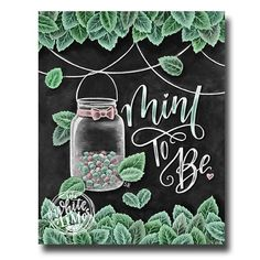 chalkboard art home is wherever I'm with you cactus Chalkboard Print, Chalkboard Lettering, Chalkboard Designs, Mint Green Decor, Background Drawing, Barn Wood Frames, Chalk Drawings, Stencils, Amazing Drawings
